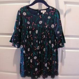 3/$40 - Gymboree Dress - Size 4